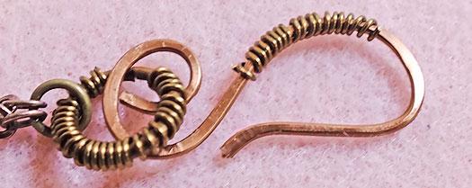 bracelet-clasp