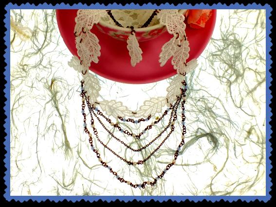 Ami lace blog edited