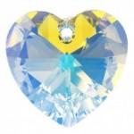 swarovski_crystal_hearts