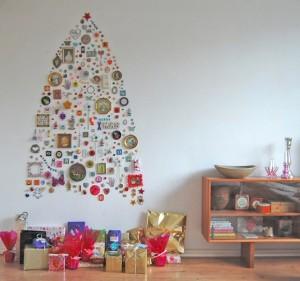 Trinket Christmas Tree