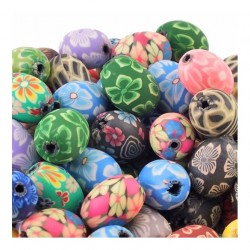 Wooden Beads | Buy Beads Online