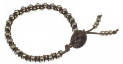 Beaded Jewellery | Beads Online