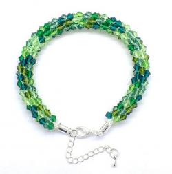 Kumihibo Beads