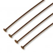 75mm Headpins/Eyepins