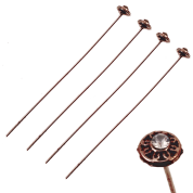 Fancy Headpins