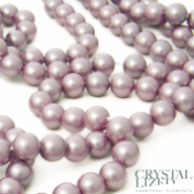 6mm Swarovski Pearls