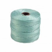 Beadsmith Superlon Bead Cord