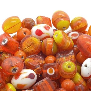 Glass Beads | Wholesale Beads | The Bead Shop