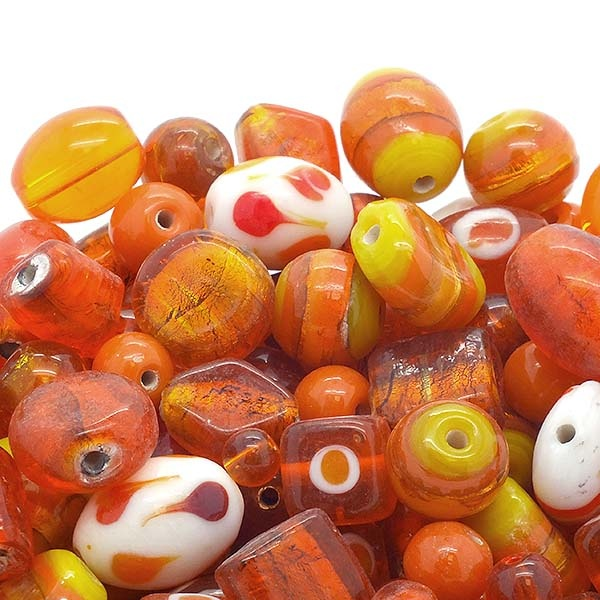 Glass Beads   Wholesale Beads   The Bead Shop
