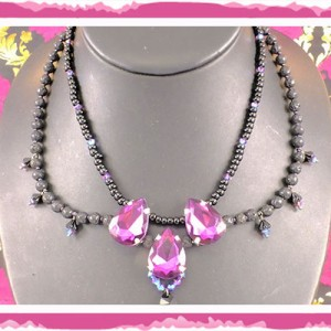 Jewellery Making Blog