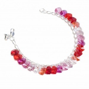 Swarovski Beads | Beads Online