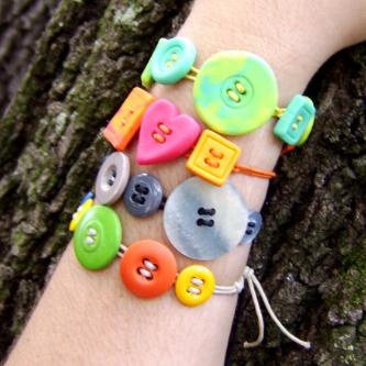 Kids Crafts | Beads Online