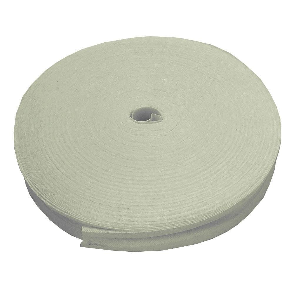 25mm Bias Binding Tape 100% Cotton