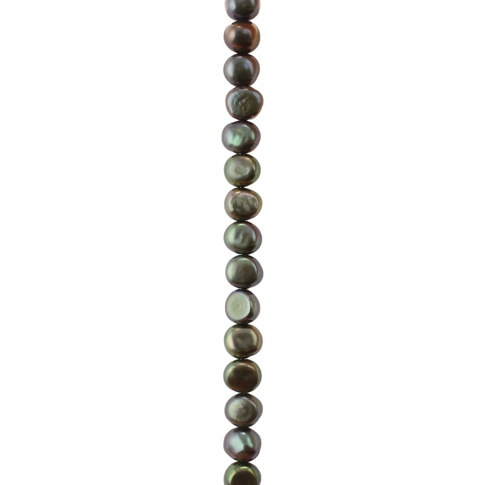 half button peacock all gemstone drilled shape freshwater products cultured pearls beads item