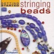 Beading & Jewellery Making Books