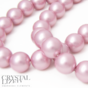 Swarovski Pearls 12mm (5810)