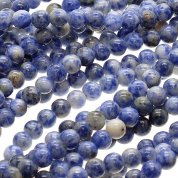 View All Semi Precious Beads