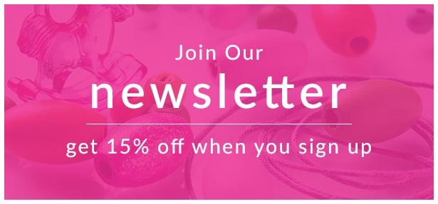 Join Our Newsletter For Our Exclusive Deals